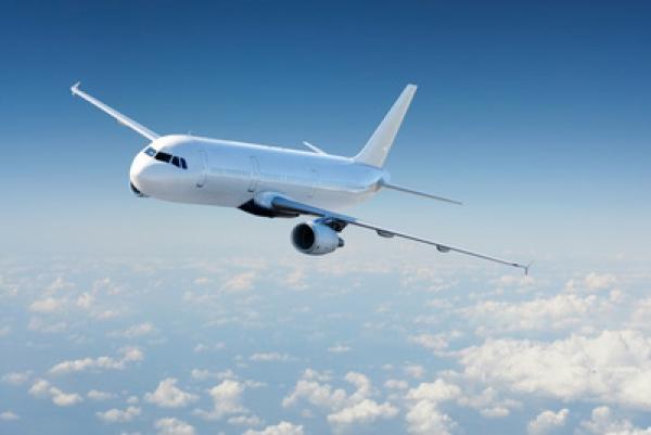 Transport par avion / bateau